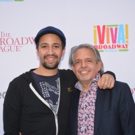 Lin-Manuel Miranda Says Trump is 'Going Straight to Hell' For His Response to Puerto  Photo