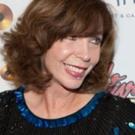 Rita Rudner Brings Her Special Brand of Humor to Scottsdale