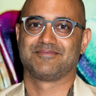 Ayad Akhtar and Doug Hughes Chat JUNK as Part of Lincoln Center Theater's Platform Series Tonight