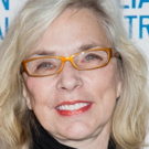 NYMF's 2017 Gala to Fete Marsha Norman and Charlie Fink