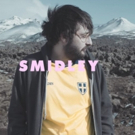 Smidley (Conor Murphy) Premieres New Music Video 'Milk Shake'