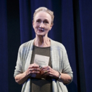 Kathleen Chalfant Joins Lineup for Conversations Alongside THE SIEGE at NYU Skirball Photo