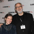 William Finn & Rachel Sheinkin's THE ROYAL FAMILY OF BROADWAY Will Premiere at Barrin Photo