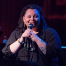 Keala Settle, Casts of MISS SAIGON & THE BAND'S VISIT Sign on for ELSIE FEST 2017 Photo