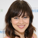 Krysta Rodriguez Honored Tonight at The Pink Agenda's 10th Annual Gala Photo