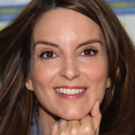 Tunes with Tina: MEAN GIRLS Tina Fey Shows Off Her Singing Chops Video