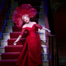 HELLO, DOLLY! Once Again Shatters All-Time Shubert & House Records
