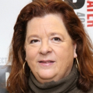 Theresa Rebeck and Geoffrey Nauffts to Workshop New Musicals at Texas State