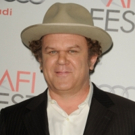 John C. Reilly to Appear at The Theatre School at DePaul's LIGHTS UP! Benefit