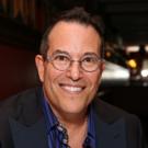 Michael Mayer Will Direct AIDA at the Metropolitan Opera in 2020