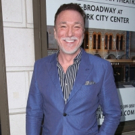 Patrick Page, Reeve Carney, and TV Carpio to Lead Canadian Premiere of HADESTOWN at Citadel Theatre