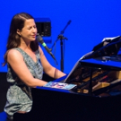 Shaina Taub Honored with The Ziegfeld Club's 2017 Emerging Composer Grant Photo