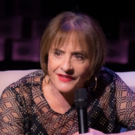 Live Like LuPone! Patti LuPone's Former Connecticut Home is For Sale Photo