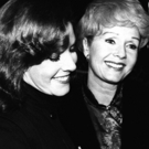 Profiles in History's Carrie Fisher and Debbie Reynolds Auction Grosses Over 2 Million Dollars