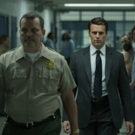 Review Roundup: Jonathan Groff Stars in Netflix Drama MINDHUNTER Photo