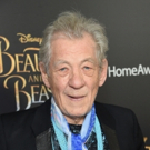 First Listen: Ian McKellen Gets Devilish in New Trailer for West End's THE EXORCIST Photo