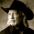 John Anderson Returns To The Road Next Month