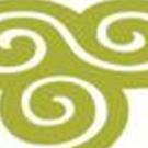 Artios Academies of Greenville presents WAIT UNTIL DARK