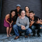 IN THE HEIGHTS Closes Moonlight's 37th Season