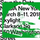 New Art Dealers Alliance New York Announces New Location