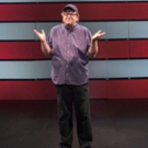 Michael Moore Buses Audience to Trump Tower Protest Following Performance of THE TERM Photo