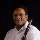 Cleveland Orchestra to Welcome Afendi Yusuf as Principal Clarinet