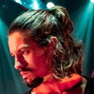 BWW Review: THE MARK OF CAIN at Synetic Theater