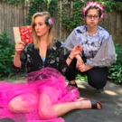 Shuga Pie Supreme to Offer Queer CYMBELINE at The Brick