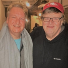 Columnist: My Pilgrimage to Hail Michael Moore's TERMS OF MY SURRENDER Photo
