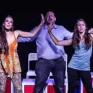 El musical NOMINADAS comienza sus funciones en La Encina Teatro