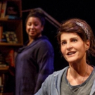 BWW Interview: TINY BEAUTIFUL THINGS Redux for Natalie Woolams-Torres