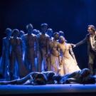 PBS to Feature Lyric Opera's ORPHEE ET EURYDICE on GREAT PERFORMANCES