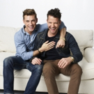 TLC Greenlights Season 2 of NATE & JEREMIAH BY DESIGN
