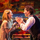 BWW Review: BENNY AND JOON, A Breath of Fresh Air for your Musical Senses