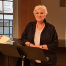 VIDEO: Betty Buckley Sings From STORY SONGS 2 at Joe's Pub! Video