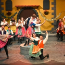 BWW Review: ASU Lyric Opera Presents THE BARTERED BRIDE Photo