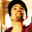 James A. Rocco and Alberto Justiniano Collaborate on IN THE HEIGHTS at the Ordway