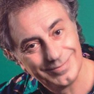 France's Acoustic Guitar Wiz Pierre Bensusan Comes to Alliance Française de Saint Louis!
