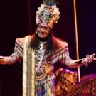 BWW Previews: CHAKRAVYUH  at Andrews Auditorium, Bandra