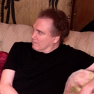 BWW TV Exclusive: At Home with Charles Busch- Watch a Preview From His New Show at Fe Video