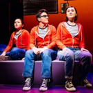 BWW Review: FUN HOME: A Rich Blend of Laughter and Tears, at Portland Center Stage Photo