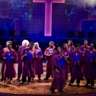 BWW Review: THE CHRISTIANS at Baltimore's Center Stage Looks at Church Dogma in a Complex Way
