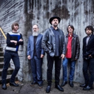 Drive-By Truckers Share 'What It Means (Live From Newport Folk Festival)'