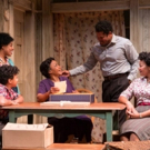 BWW Review:  RAISIN IN THE SUN at Two River Theater is a Masterpiece Photo
