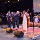 Photo Flash: Bay Street Theater Raises Nearly $19K at Hurricane Relief Benefit Concer Photo