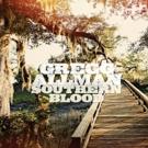 Gregg Allman and 'Southern Blood' Make Stunning Chart Debut