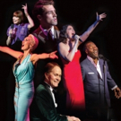 28th New York Cabaret Convention Offering First-Ever Rush Tickets Photo