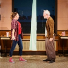 BWW Review: Dying is Easy, Comedy Hard at City Theatre's A FUNNY THING... Photo
