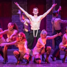 BWW Review: CABARET at Shenandoah Conservatory