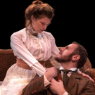 Main Street Theater Opens 42nd Season with Tale of a Restless Society on the Brink of Photo